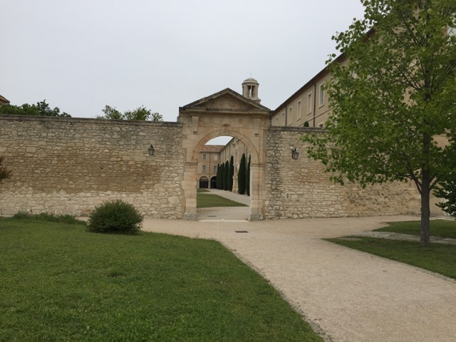 01b portail
