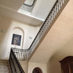 09 escalier 2