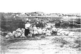 11 petit seminaire 1910