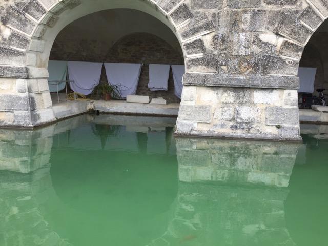 13 bassin1