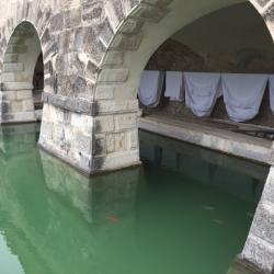 14 bassin2