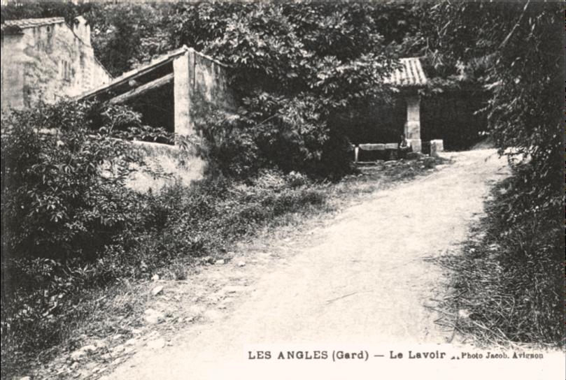 6 lavoir 1925 jpg