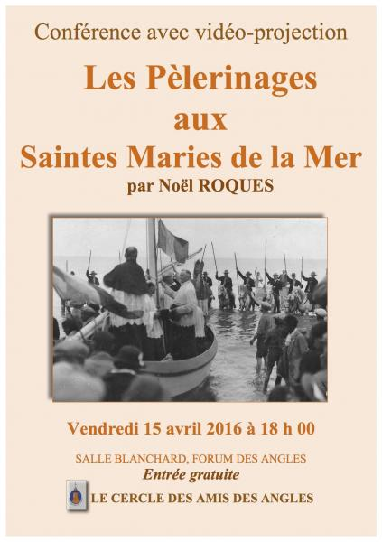 Affichevpe lerinages saintes maries copie 2