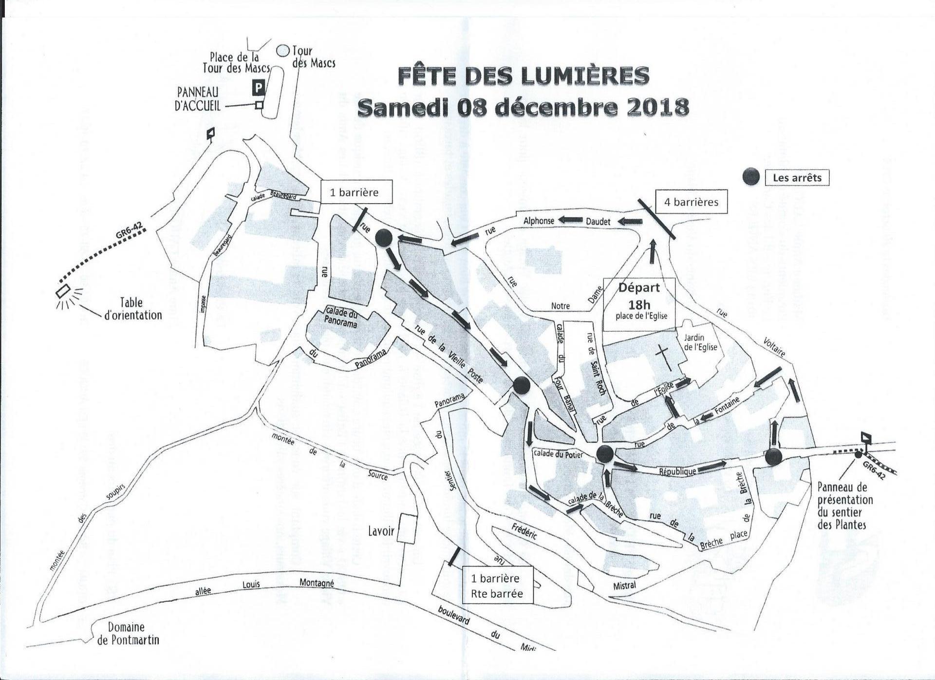 Avva parcours lumieres2018