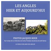 Catalogue photo couv