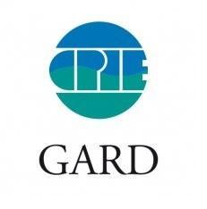 Logo cpie gard 2