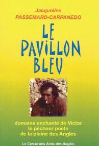 Pavillon bleu copie 1